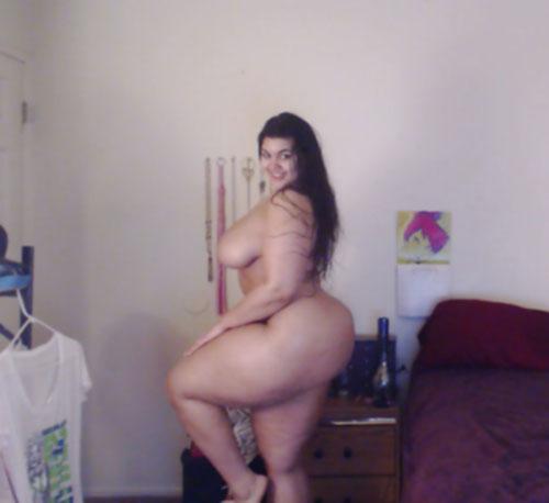 femme grosse nue backpage lille
